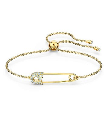 Bracciale Swarovski So Cool 5512739