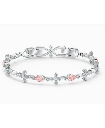 Bracciale Swarovski Perfection 5524544