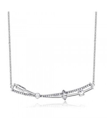 Collana Brosway Affinity BFF106