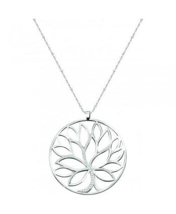 Collana Morellato Fiore di loto