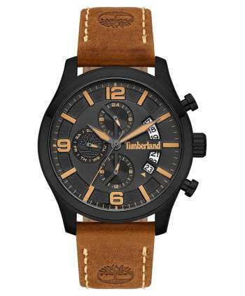 Orologio Timberland WESTBOROUGH