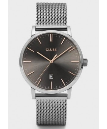 Orologio Cluse Aravis (2 colori)
