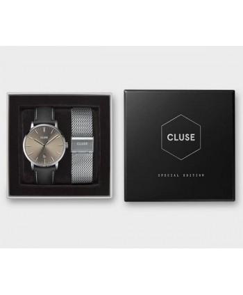 Gift Box uomo Cluse Aravis CG1519501001