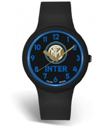 Orologio Inter New One Kid nero