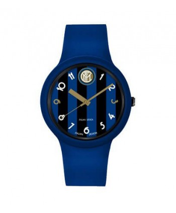 Orologio Inter New One Unisex