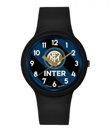 Orologio Inter New One Gent