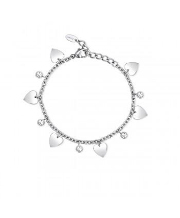 Bracciale 2 Jewels Donna Preppy