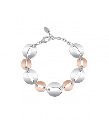 Bracciale 2 Jewels Donna Flat