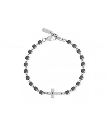 Bracciale 2 Jewels Uomo Faith