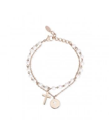 Bracciale 2 Jewels Donna Faith