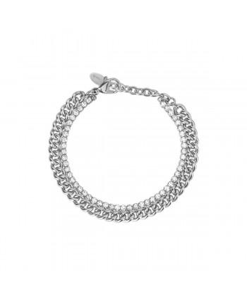 Bracciale 2 Jewels Donna Mix&Match