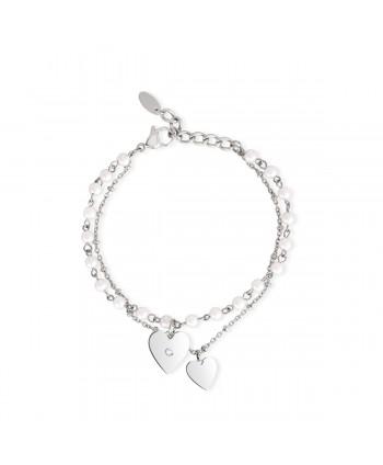 Bracciale 2 Jewels Donna Desirèe