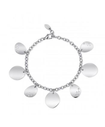 Bracciale 2 Jewels Donna Flat 232138