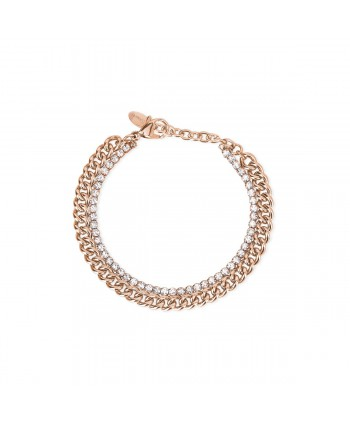 Bracciale 2 Jewels Donna Mix Match