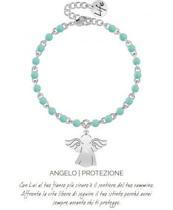 Bracciale Kidult Angelo/Protezione