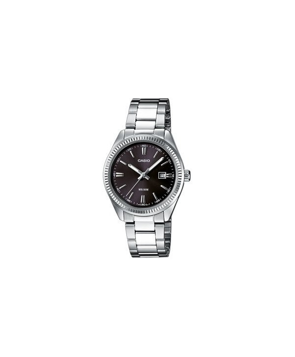 Orologio Donna Collection LTP-1302PD-1A1VEF