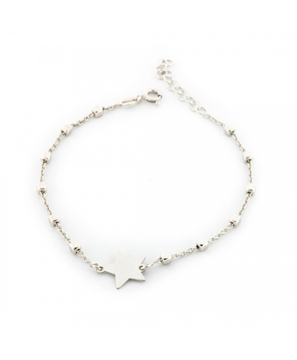 Bracciale Faga Collection Stella
