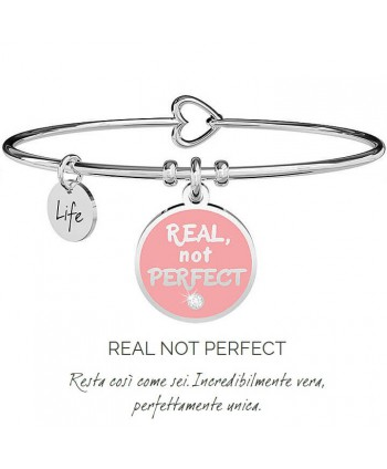 Bracciale Kidult REAL NOT...
