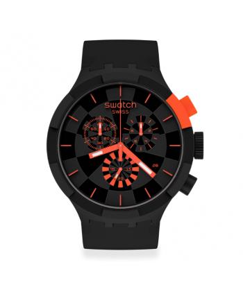 Orologio Swatch BIG BOLD...