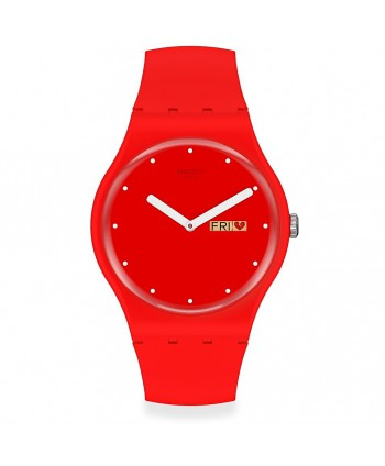 Orologio Swatch P(E/A)NSE-MOI
