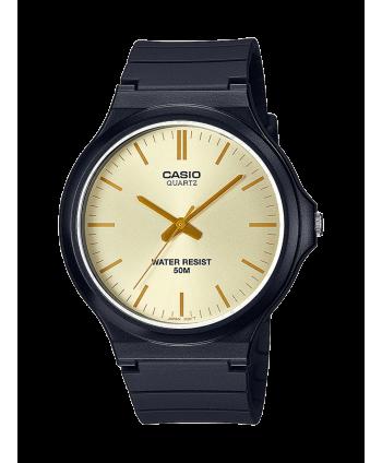 Orologio unisex Casio