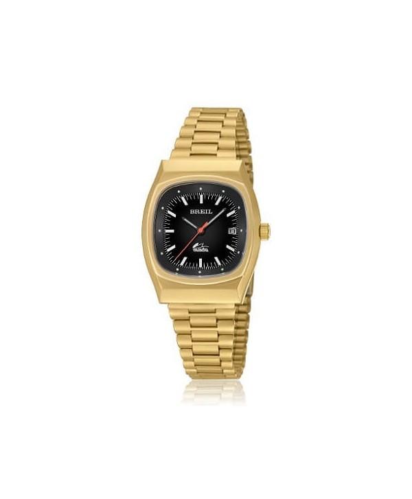 Orologio Breil Manta Time Gent TW1294