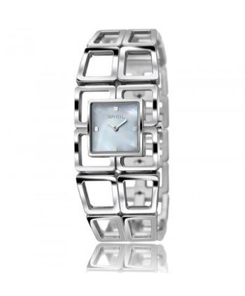 Orologio Breil B Glam TW1110