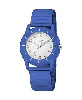 Orologio Breil Brick EW0089