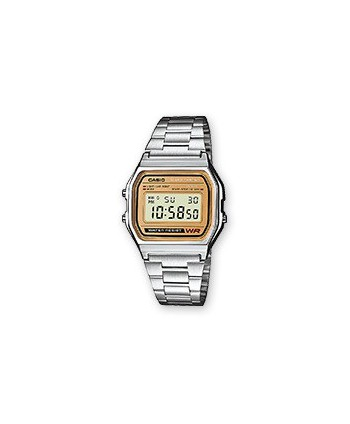 Orologio Donna Vintage A158WEA-9EF