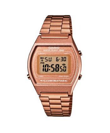 Orologio Donna Vintage B640WC-5AEF