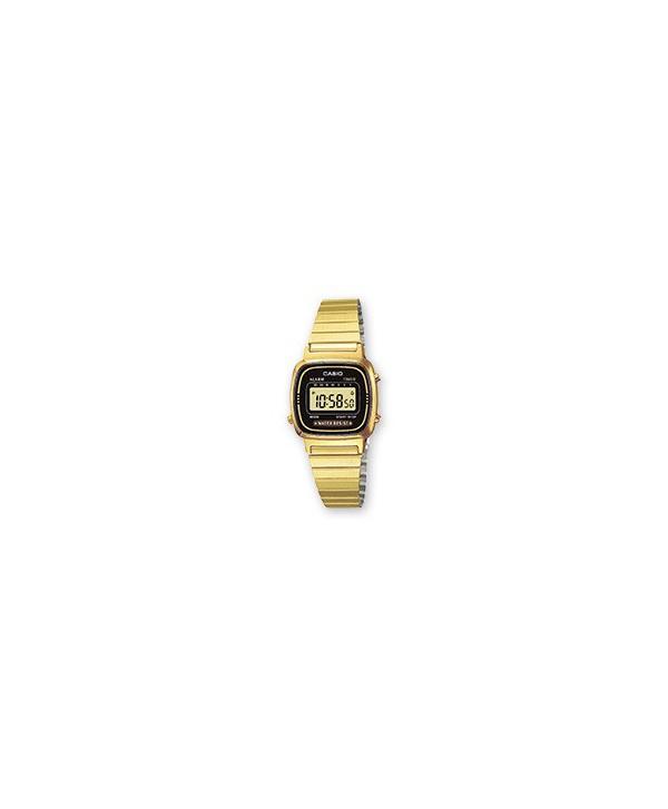 Orologio Donna Collection Retro LA670WEGA-1EF