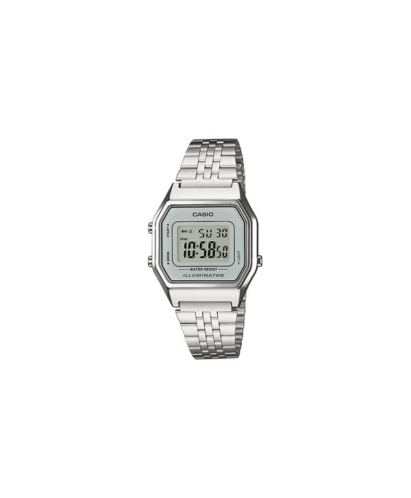Orologio Digitale Casio Unisex Collection