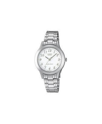 OROLOGIO CASIO COLLECTION DONNA LTP-1128PA-7BEF