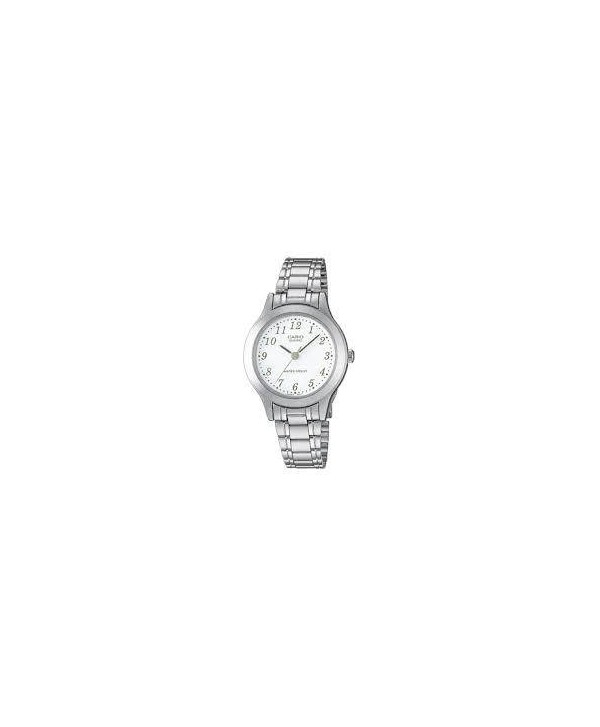 Orologio Casio Collection donna