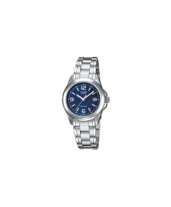 Orologio Donna Collection LTP-1259PD-2AEF