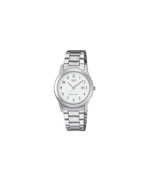 OROLOGIO CASIO COLLECTION LTP-1141PA-7BEF