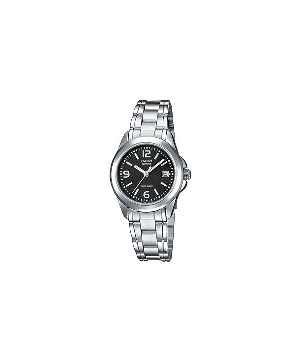 Orologio Donna Collection LTP-1259PD-1AEF