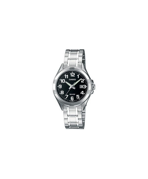 OROLOGIO CASIO COLLECTION LTP-1308PD-1BVEF