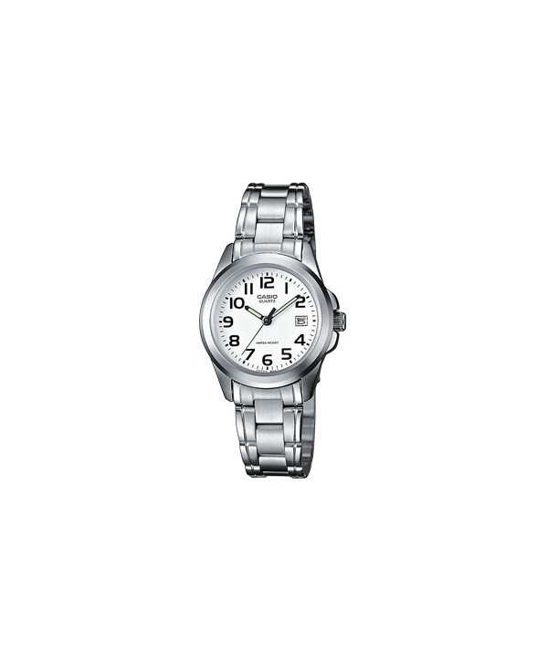 Orologio Donna Collection LTP-1259PD-7BEF
