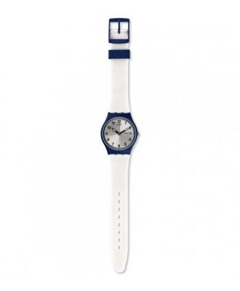 Orologio White Delight GN720