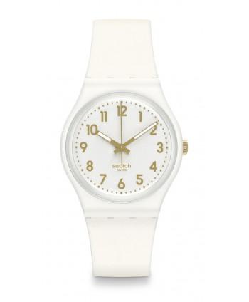 Orologio White Bishop GW164