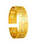 Bracciale Oro Il Centimetro JCLASSORO - Large