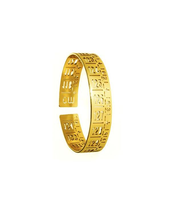 Bracciale Oro Il Centimetro JLITTLEORO