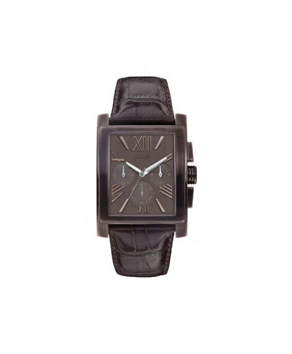 Orologio Guess W0010G3