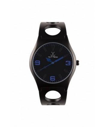 Orologio Cuff Black CU10BK