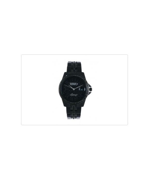 Orologio Vanity TLJ136