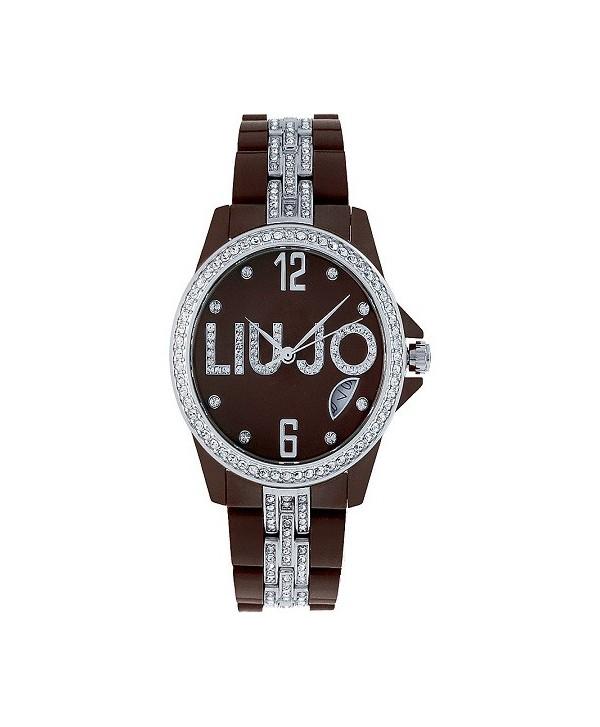 Orologio Celebrity TLJ157