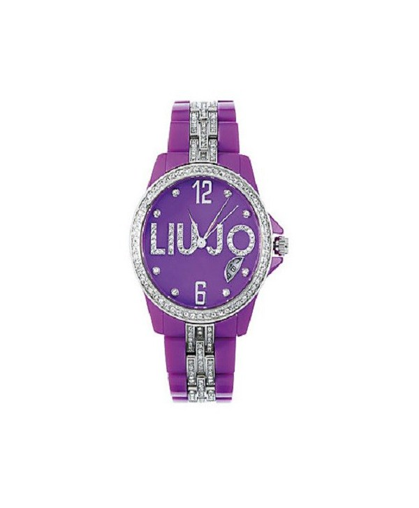 Orologio Colortime TLJ369