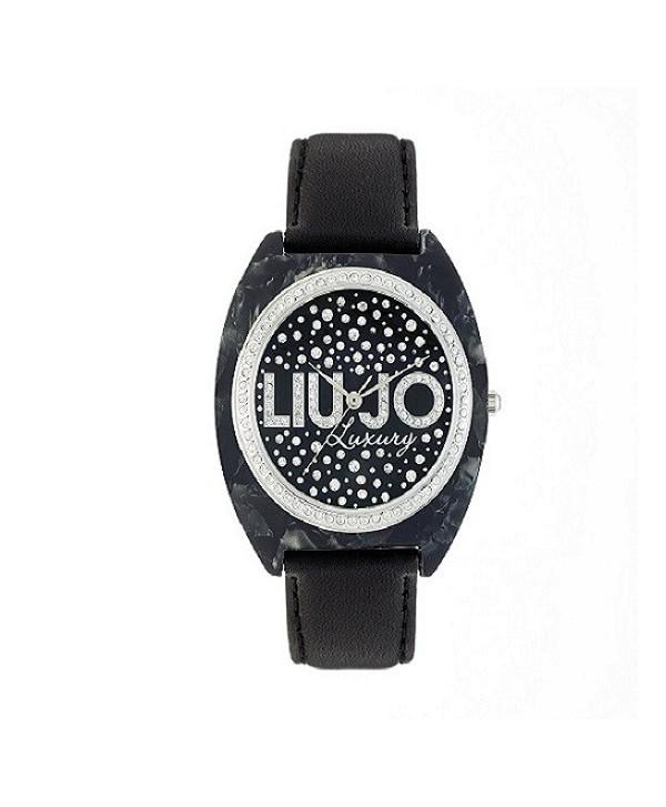 Orologio Alice TLJ384