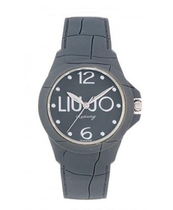 Orologio Cocoon Grigio TLJ415
